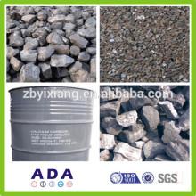 Factory supply calcium carbide, calcium carbide price