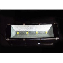 LED Tunnel Light 200W with CE and Rhos