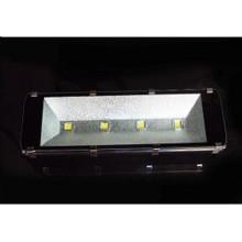 Светодиодный туннельный светильник мощностью 200 Вт с CE и Rhos