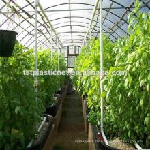 Sonnenschutznetz für landwirtschaftliche Zwecke