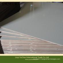 Contre-plaqué Formica de 16mm Panneau compacte HPL