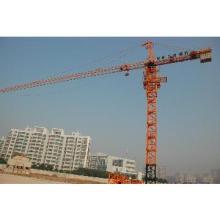 tower cranes price 6313.5816.5320.6010.5414.4818.5505013.4516.50104708