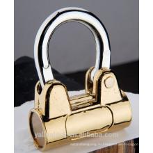 Для продажи дешевый навесной замок с ключом от Vane