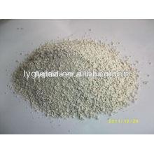 Ingrédients pour aliments naturels Phosphates de haute qualité MDCP Feed Grade