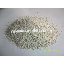 Feed ingredients High Quality Phosphates MDCP Feed Grade