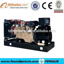 Strong Power ! Detuz 1000KW gas generator price