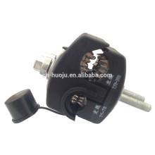 Connecteur Piercing Isolant JBC-150/300
