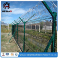 farm security razor Barbed Wire