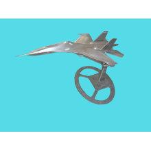 modelo de avião / avião modelo