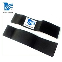 Gym Rehband Wrist Support Band / Verband
