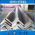 JIS Ss400 Kohlenstoffstahl Bar Winkelstange für Gebäude