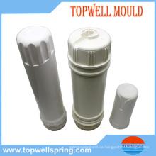 OEM / ODM benutzerdefinierte Wasserfilter
