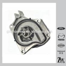 China Bomba de agua original para Mazda M2 M3 1.6 ZJ01-15-010