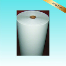Bfe95 Grade Meltblown Nonwoven Fabric