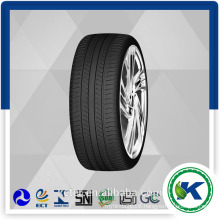 Car Tyres All Range 205/60R15 tire KT277 Car Tyre Size 205/60R16