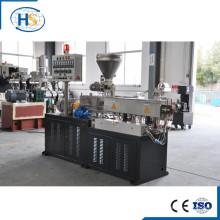 Pаскрутка: Оборудование для производства пеллет из ПВХ