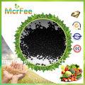Hot Sale Amino Acids Bio Fertilizer NPK 12-0-2, pour l'agriculture