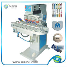 Pad printing machine for sale