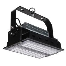 Proyector de 100W LED con el Ce RoHS