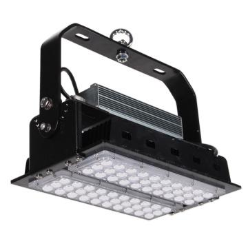100W LED Scheinwerfer mit Ce RoHS