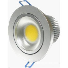 10W COB LED Down Light For Ceiling Light