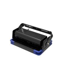 Luz de estadio LED de 200W de alta potencia modular