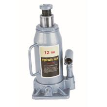 Bouchon de bouteille hydraulique 12t