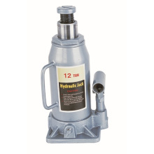 12t Hydraulic Bottle Jack