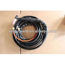 WP-18 WIG-TORCH