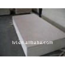 Contraplacado de bétula-1800 * 900