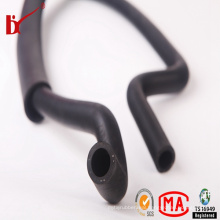 Custom High Performance Auto EPDM Rubber Tube