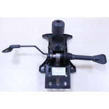 Механизм подъемного кресла высокого качества (NG013)