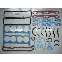 Комплект прокладок для головки цилиндров высокого качества для Ford