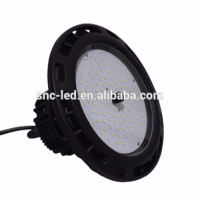 100W industrial LED high bay light meanwell driver high power highbay lighting