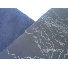 Функциональные покрытия наружного использования ТПУ составные нетканый материал (KM930)