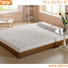 Incontinence 60*90cm Bed Pad (DPF061087)