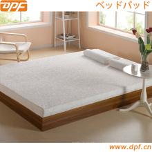 Непроходимость 60 * 90см кровать Pad (DPF061087)