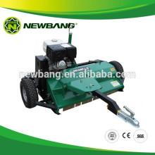 Косилка-плющилка для ATV (модель ATVM120) Высокое качество с CE-одобрением