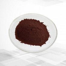 UIV 7647-10-1 pdcl2 Palladous chloride