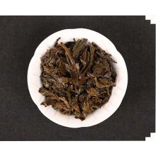 High quality Anhua dark slimming tea