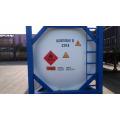 Gas cloruro de metilo 99.9% mejor calidad