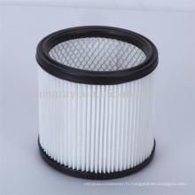 Aspirateur Accessoires Filtre HEPA 180 * 108