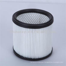 Vacuum Cleaner Accessories HEPA Filter 180*108