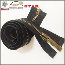 2016 Brass Zip for Garments
