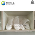 Pharmaceutical Raw Material Domperidone 57808-66-9