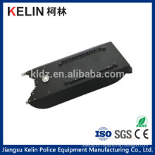 Kelin Aluminium Alloy KL-02AS Tactical Arm Shield