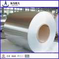 Tin-T5, Tinplate, Tinplate Coil для металлической упаковки