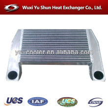 best car air cooler for sale