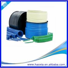 Trade Assurance Pneumatic Nylon PU Tuyau d'air haute pression