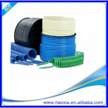 Trade Assurance Pneumatic Nylon PU High Pressure Air Hose